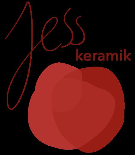 Jess Keramik